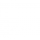 Estúdio de Locução Cerqueira César - Locução de Rádio - Cavalo Estúdio