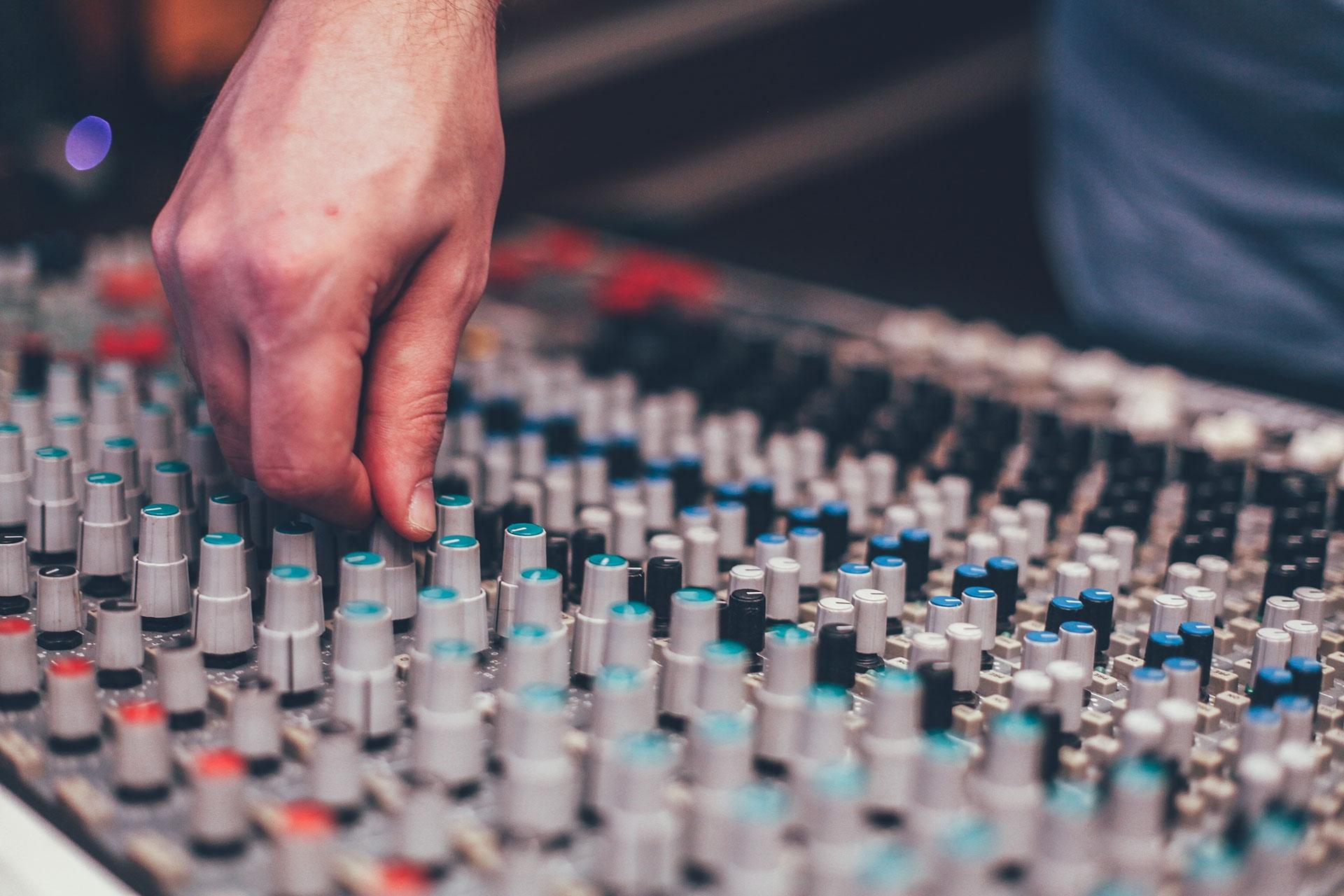 mixagem-de-audio-cavaloestudio-banner2