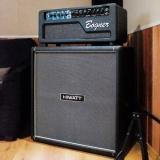 equipamento de som para dj Ana Rosa