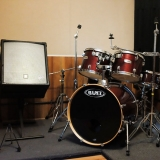 equipamento de som para igreja Cidade Ademar