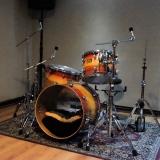 equipamentos de som para igreja Cerqueira César
