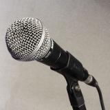 loja de equipamento de som profissional para igreja Liberdade