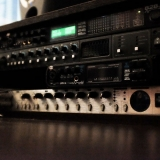 produtora de áudio cotação Higienópolis